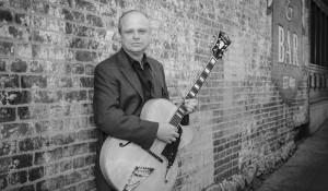 Mark Kormanik, American Guitarist