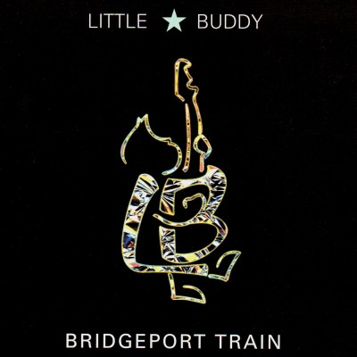 Bridgeport Train Cover Art
