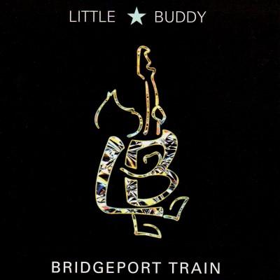 Bridgeport Train Cover Art